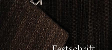 Festschrift_Bild-446x260-1 copy