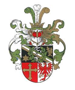 Tirolia_Wappen