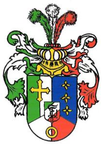 Wappen_tassilo