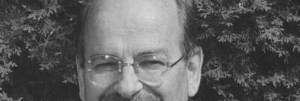 Im-Weltraum-zu-Hause-Klaus-Peter-Heiss-ist-tot_artikelBox