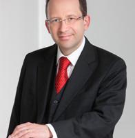 fischer-OeKV